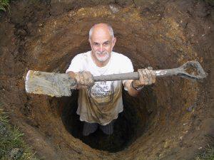dig-a-hole