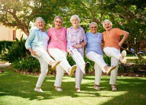 fun-seniors