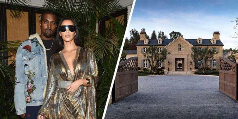 kardashian-home-1