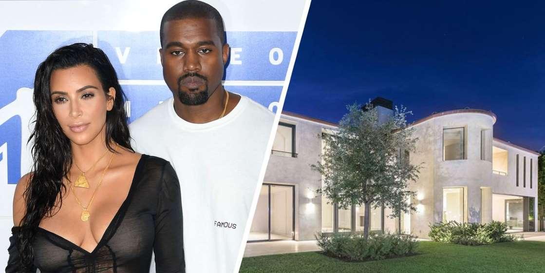 kardashian-home-2