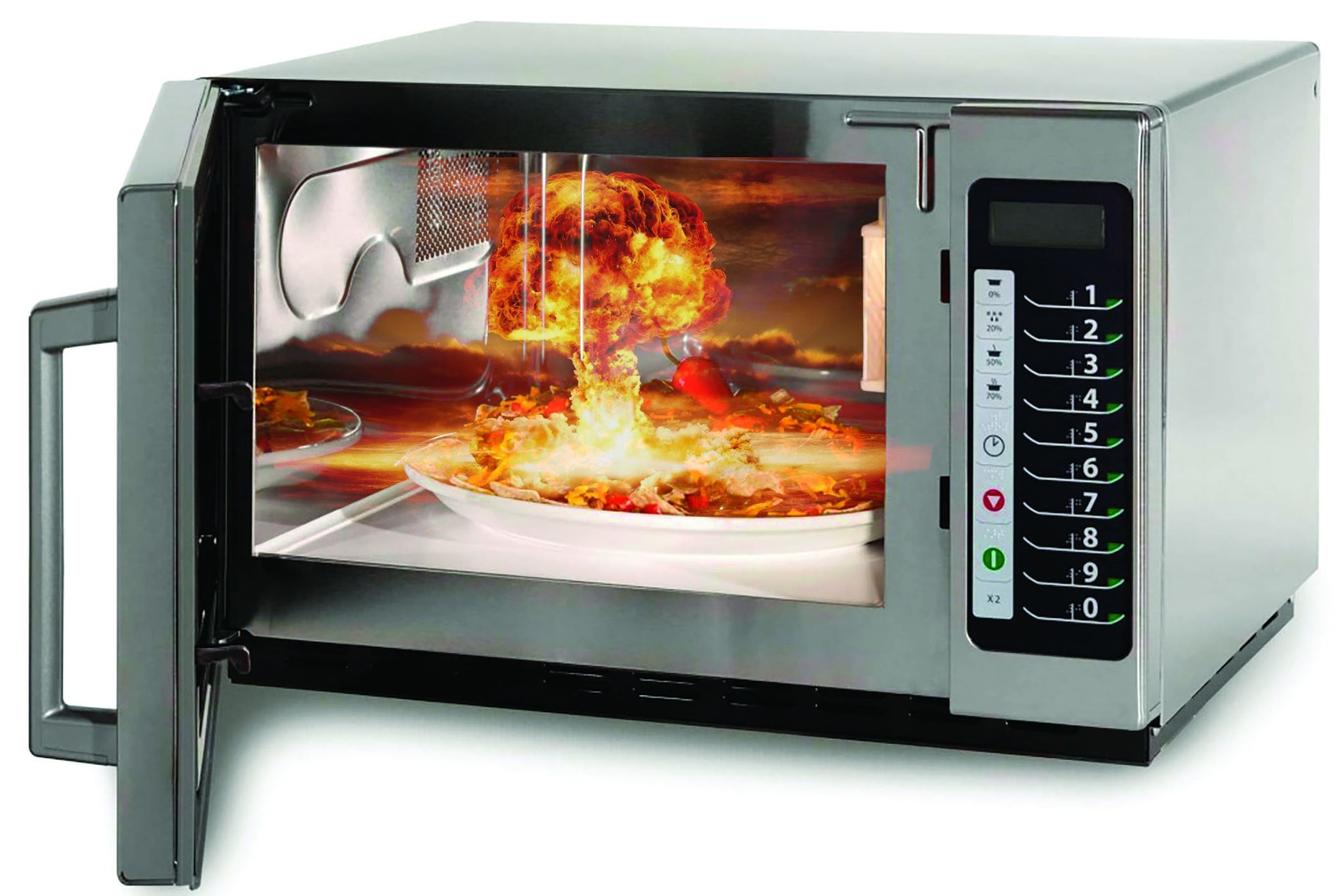 microwave-oven-5
