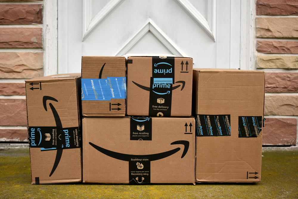 36 Amazon Prime Perks You're Probably Not Using - but You Should!